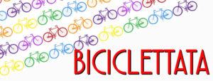 cop. biciclettata